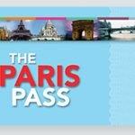 The Paris Pass Promotion Codes
