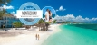 Sandals Montego Bay Promo Codes