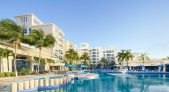 Occidental Costa Cancún Promo Code – Additional 5% Off Best Rates