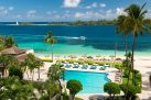 British Colonial Hilton Nassau Promotion Code – 4th Night Free