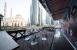 Barcelo Residences Dubai Marina Promotion Codes