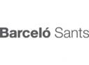 Barceló Sants Promotion Code – 15% Off Best Online Rate