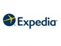 Expedia.com Promotion Code – Save $95 On Purchase