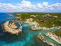 EXPERIENCIAS XCARET Promotion Code – $5 Off Plus An Additional 15% Discount