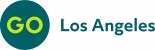 Go Los Angeles Card Promotion Codes
