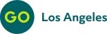 Go Los Angeles Card / Explorer Pass Promotion Codes