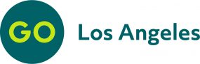 Go Los Angeles Card / Explorer Pass Promotion Code – 15% Discount On Any Pass