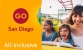 Go San Diego Pass Promotion Codes