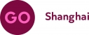Go Shanghai Card Promotion Codes and Discount Offers