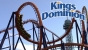 Kings Dominion Theme Park Promotion Codes