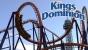 Kings Dominion Theme Park Promotion Codes