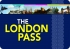 London Pass Promotion Codes