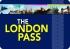 London Pass Promotion Codes