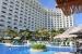 Marriott Cancun Resort Promotion Codes