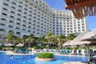 Marriott Cancun Resort Promotion Code – $50 Daily Resort Credit
