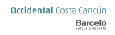 Occidental Costa Cancún Promotion Codes