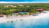 Occidental Cozumel Promotion Code- 10% Off Best Rates