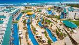 H10 Ocean El Faro Promotion Code – 15% Discount