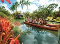 Polynesian Cultural Center Promotion Code – Free Island Buffet
