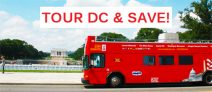 CitySights DC Promotion Code – 10% Off All Purchases