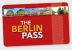 The Berlin Pass Promotion Codes