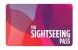 Sightseeingpass.com Promotion Codes
