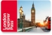 The London Explorer Pass Promotion Codes