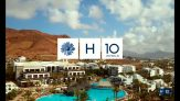 H10 Hotels Promotion Code – 5% Off Any Reservation