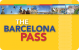 The Barcelona Pass Promotion Codes