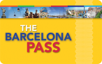 The Barcelona Pass Promotion Code – 10% Off Passes